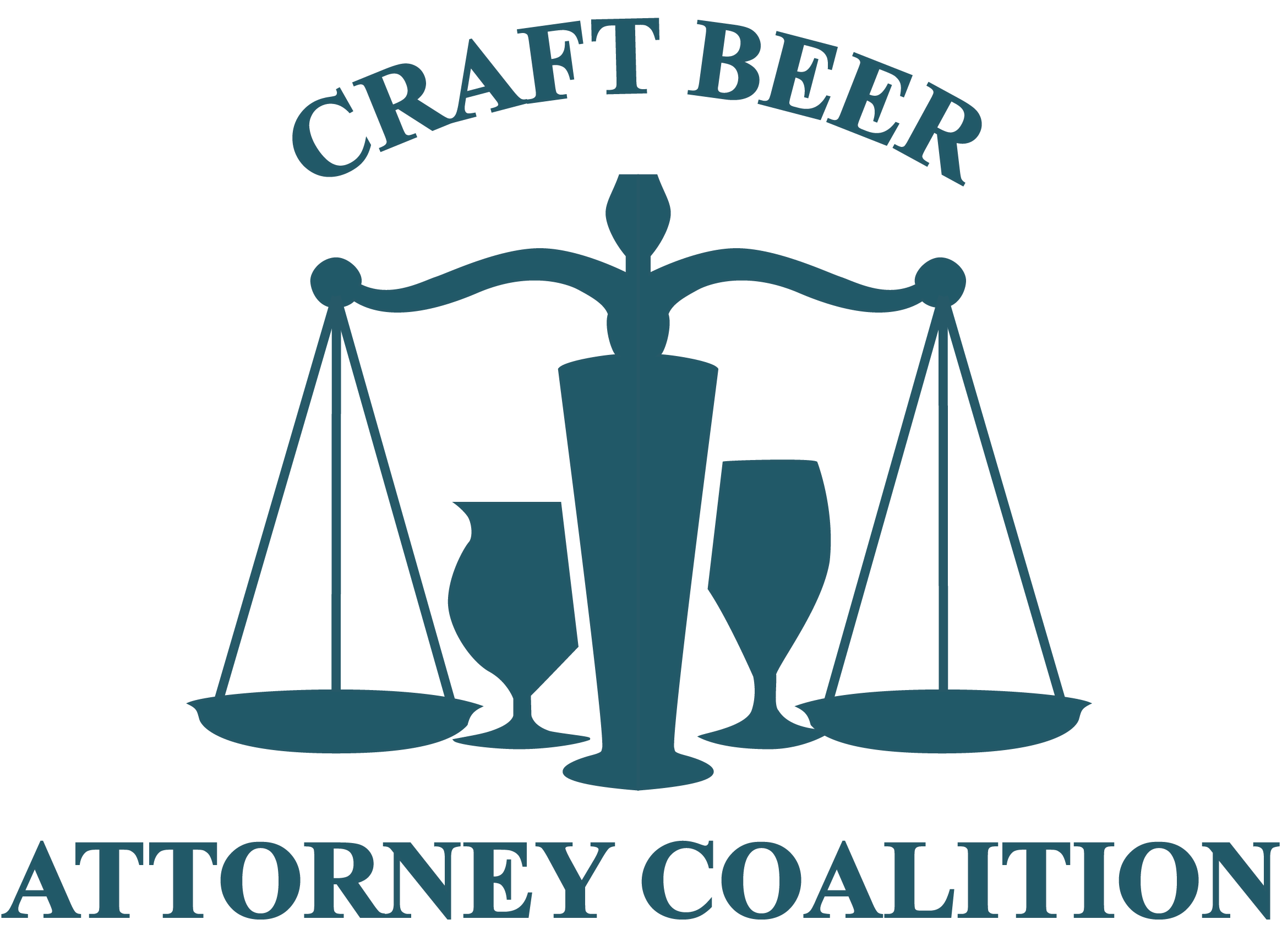 The Craft Beer Attorney Coalition