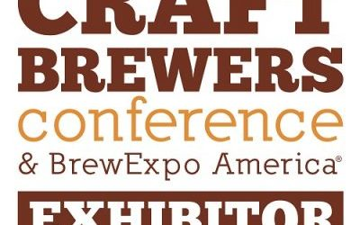 03.13.2017 The Craft Beer Attorney Coalition Returns to the 2017 Craft Brewers Conference